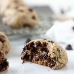 Neiman Marcus $250 Cookies | thekitchenpaper.com