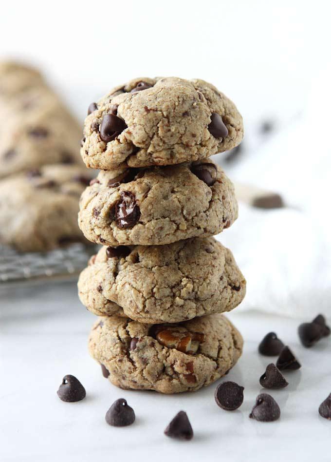 Neiman Marcus $250 Cookies