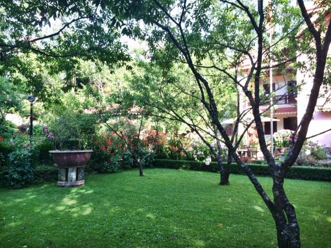 Sapa Garden Bed & Breakfast Review