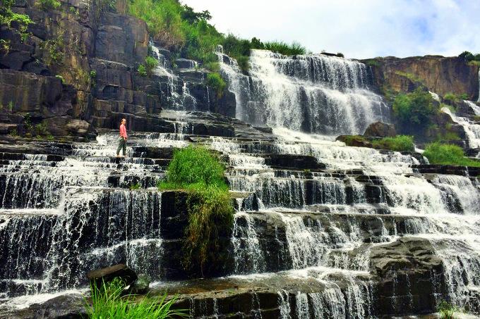 Five Things to do in Dalat, Vietnam