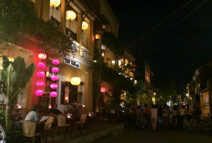 Vietnam: Hoi An | thekitchenpaper.com