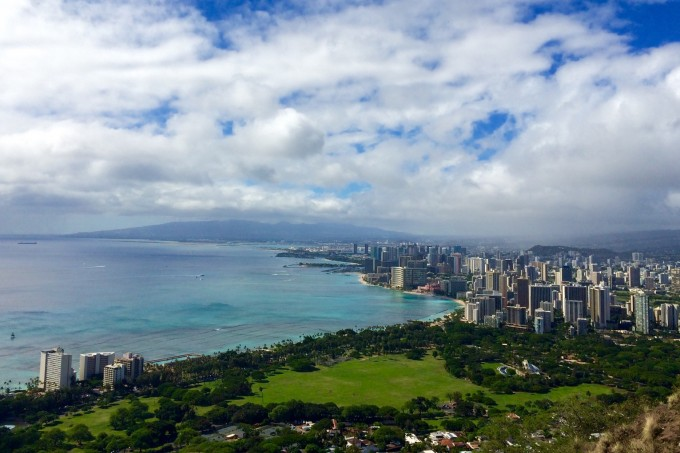 Life in Pictures {Hawaii Edition!}