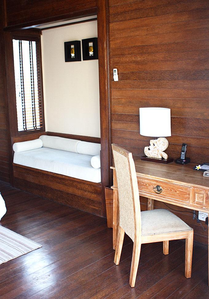 Lembongan Beach Club & Resort | thekitchenpaper.com