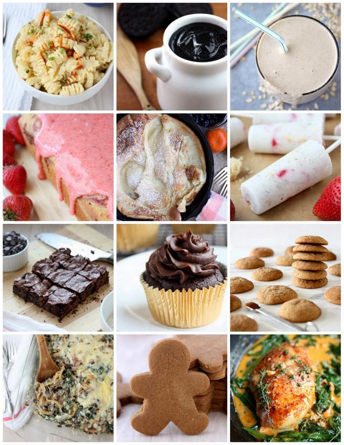 The Kitchen Paper Reader Favorites 2014 | thekitchenpaper.com
