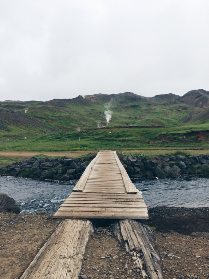 Life in Pictures: Iceland | thekitchenpaper.com