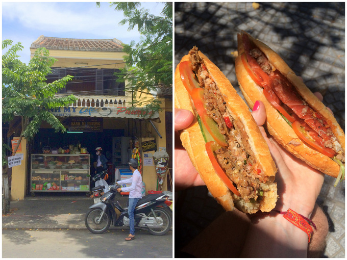Five Places you MUST Eat in Hoi An, Vietnam — The Kitchen Paper
